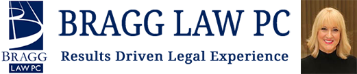 Bragg Law PC